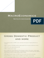 Notes Summary Macro MMPA508 Econ 2014.pdf