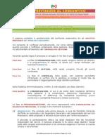 8-Dalla previsione al Consuntivo-L'eroe al ....pdf