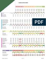 5-Dinamica dell'Entr. Corr..pdf