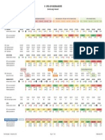 9-Dinamica degli interventi.pdf