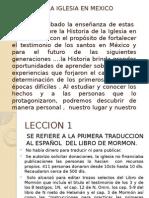 HISTORIA DE LA IGLESIA EN MEXICO.pptx