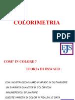 Colore Base Bc