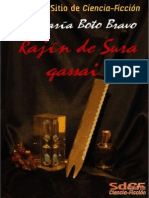 Rajin de Sura- Aris3