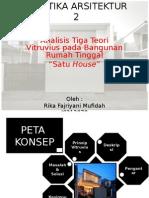 Rika Fajriyani Mufidah_I0212070