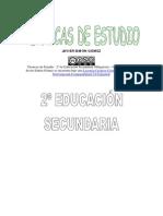 PRINCIPAL+-+TÉCNICAS+DE+ESTUDIO+-+2º+ESO