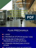 15_-_Proracun_stupova_rev2.ppt