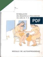 test peruano.pdf