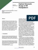 The International Journal of Robotics Research-1988-Paden-43-61