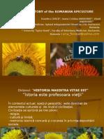 Apicultura Si Albinele Curs (8)