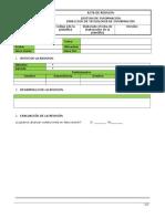 plantilla acta2