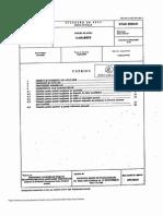 STAS 2924-91-Poduri pe şosea-Gabarite.pdf