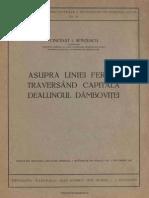 Lungul Dambovitei.pdf