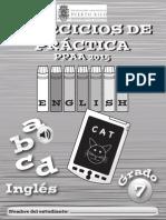 2015 Ejercicios de Practica_ingles g7!2!20-15