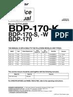 Pioneer  BDP-170-K,BDP-170-S,BDP-170-W.pdf