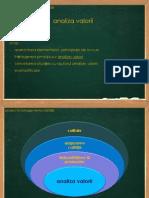 MC Proiect 5 Analiza Valorii(1)