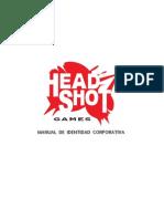 Head Shot Borrador 1