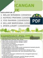Tugas Perancangan Produk - II (Print)