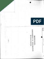Manualul dirigintelui de santier.pdf