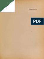 Documentos 10