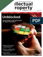 IPM February 2015 Secured