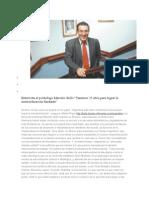 Entrevista al politólogo Marcelo Gullo.docx