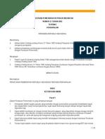 PP_NO_51_2002.PDF