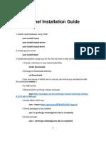 kannel_complete_installation_guide.pdf