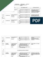 RPT PSVK T6 2015.doc