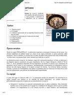 Educación espartana - Wikipedia, la enciclopedia libre.pdf