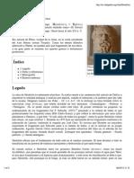 Heráclito - Wikipedia, la enciclopedia libre.pdf
