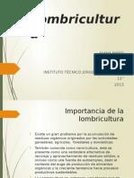 Lombricultura.PPTX