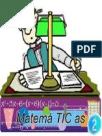 Modulo Math II