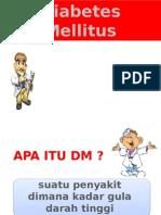 Penyuluhan-DM