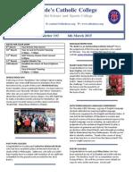 Newsletter 193