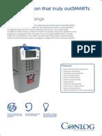 BEC22(09) Product Brochure
