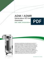 Specs ADM_FR.pdf