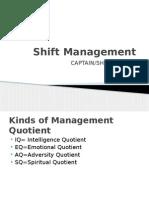 TMG Shift Management.pptx