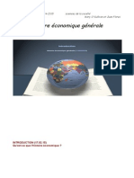 HEG 2015 Science Éco