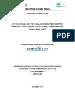 Informe Diagnostico Palocabildo v 02