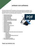 Testar o Seu Hardware Com Softwares 2827 Mo4f9j