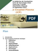 2. ICP 2014.2015.pptx