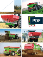 Unia Fertilization Eng