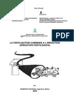 RobertoNathanLaFertilisationCombineealirrigation02F