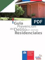 Guia_para_la_Prevencion_del_Delito_en_Zonas_Residenciales.pdf