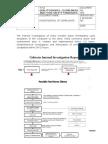 Complaint Management (1)