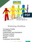 COMPANY PROFILE (1).pptx