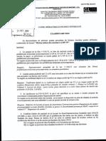 Clarificare 8 - Bretea DN 39