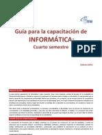 guiadeenseanza4o-110217112342-phpapp01