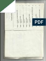 58982600-Manejo-de-conflictos.pdf
