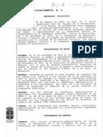 2015 Sentencia Sobre Res. Consej. Educ. Asturias